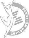 zeipter wellness logo