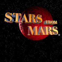 Stars-From-Mars